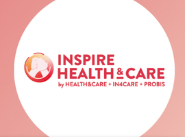 Kick-off Inspire Health&Care