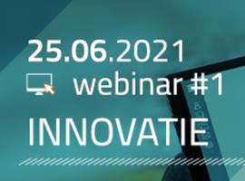 GIBBIS - Webinar Innovatie - Welke toekomst  voor de zorgsector?