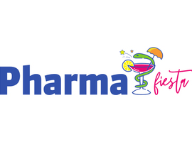 Pharma Fiesta 2020