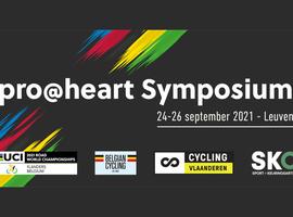 pro@heart symposium