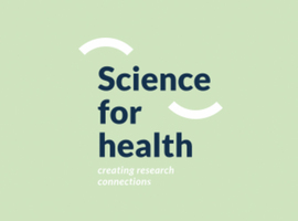Science for Health: Data science & Personalized Health