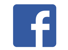 Facebook prend des mesures contre les groupes prodiguant des conseils santé