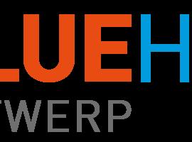 BlueHealth Antwerp, speerpunt digitale zorg