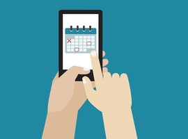 App voor beschikbaarheidshonoraria specialisten