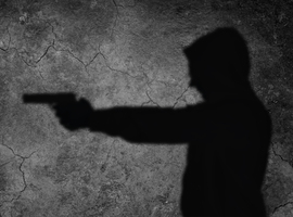 Morgen kans op versoepeling beroepsgeheim in strijd tegen agressie