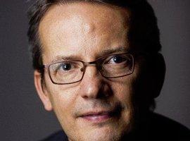 Luc Sels treedt aan als rector van de KU Leuven