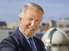 18 vragen over uw pensioen: minister Bacquelaine antwoordt