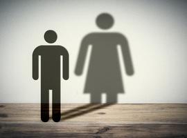 Maggie De Block ondersteunt transgenders beter