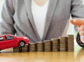 Uw bedrijfswagen werd alweer wat duurder sinds 1 januari