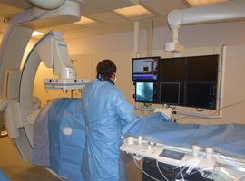 Hervorming van de zorgprogramma's cardiale pathologie: het einde van een echte saga