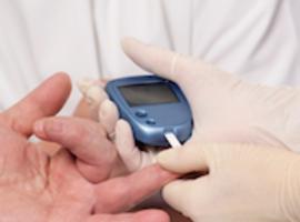 Diabetes in de dagelijkse praktijk