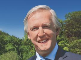 Exclusieve webcast: onder vier ogen met minister Bacquelaine!
