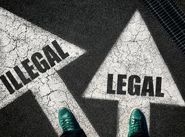 Topdokters op de rand van het wettelijke (update)