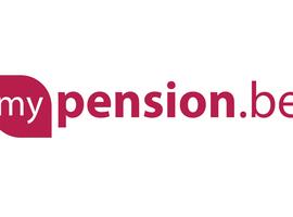 MyPension met 4,2 miljoen consultaties/jaar razend populair