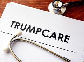 La réforme-santé