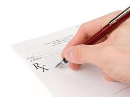 Breng uw oude getuigschriften voor verstrekte zorg terug naar uw belastingkantoor
