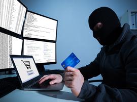 Opgelet: fraudeurs verfijnen hun technieken