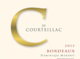 Bordeaux in al zijn charme…