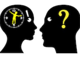 De biologische klok: symbool en realiteit