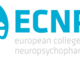 24th European college of neuropsychopharmacology (ECNP)