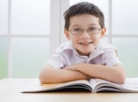 Tandhygiëne beïnvloedt de schoolprestaties en het psychosociaal welbevinden