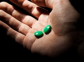 Screening, opvolging en behandeling van cardiovasculaire risicofactoren bij behandeling met antipsychotische medicatie (1)