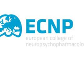 ECNP: 25 jaar, vast en zeker een mature leeftijd