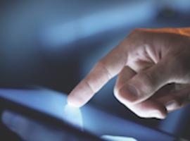 Zorgverstrekkers in het digitale tijdperk