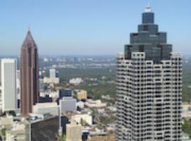 Echos du congrès annuel de l'ASH (08-11 décembre 2012, Atlanta)