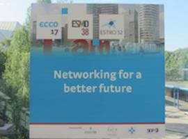 European Cancer Congress 2013 (ECCO-ESMO-ESTRO)