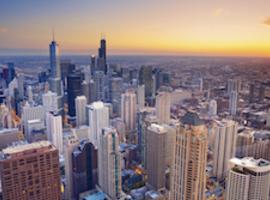 Nieuws van het ASCO 2016 (Chicago, 3-7 juni)