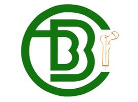 Belgian Bone Club: verslag van het clinical update symposium