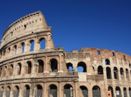 EULAR 2015: nieuwe wegen inslaan