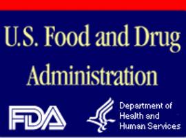 De FDA waarschuwt tegen het risico op overlijden als gevolg van het gebruik van codeïne na een operatie bij sommige kinderen