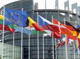 Medische voorschriften erkend in alle EU-lidstaten