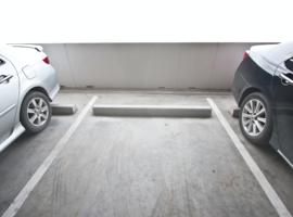 Investeren in een parkeerplaats? 5 tips!