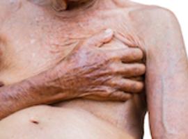 Le scanner coronaire supplantera-t-il un jour la coronarographie?