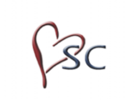34e congrès annuel de la Belgian Society of Cardiology