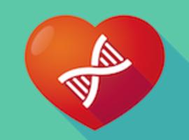 Génétique, triglycérides et atteinte coronarienne