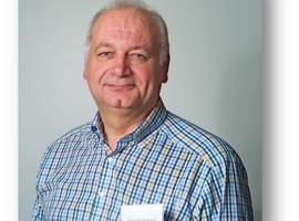 Dr. Wim Verhoeven wint Prijs van de Vlaamse en Brusselse huisarts