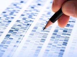 L'analyse complète du génome plus rapide et plus abordable grâce à une nouvelle plateforme