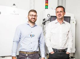 AZ Groeninge gaat voor innovatieve Ga-PSMA PET/CT bij opsporing prostaatkanker