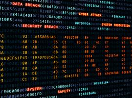 Europese Commissie zint op Europese anti-hackersbrigades