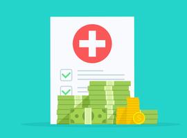Infirmières: le front commun veut un déblocage des dossiers de financement pour le 15 juin