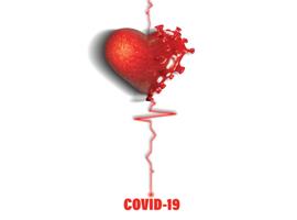De essentie van 2020: hartfalen en cardiomyopathie