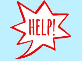 La FAGW et l' ABSyM lancent un «Appel à l'aide pour les médecins touchés par les inondations»
