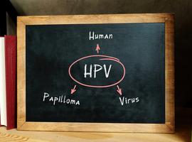 HPV: weg met de clichés!