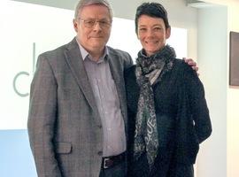 CHR Sambre et Meuse:Nathalie Debacker, est la nouvelle directrice