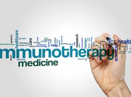 NEPTUNES: une porte entrouverte vers l'immunothérapie en cas de mCRPC