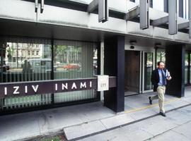 Calcul erroné des contacts pour l'intervention dans le matériel de protection : l'Inami s'excuse et cherche des solutions
